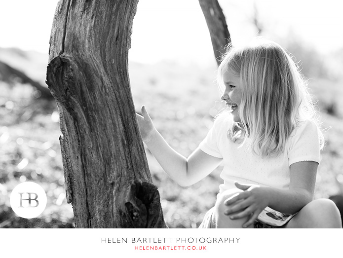 blogImagefamily-photography-in-knole-park-sevenoaks-kent-10