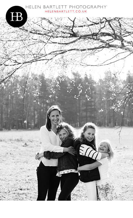 blogImagefamily-photography-in-knole-park-sevenoaks-kent-11