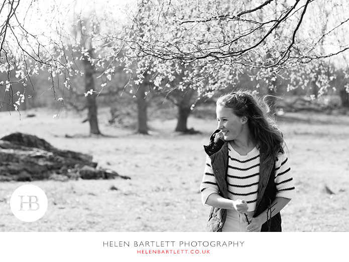 blogImagefamily-photography-in-knole-park-sevenoaks-kent-12