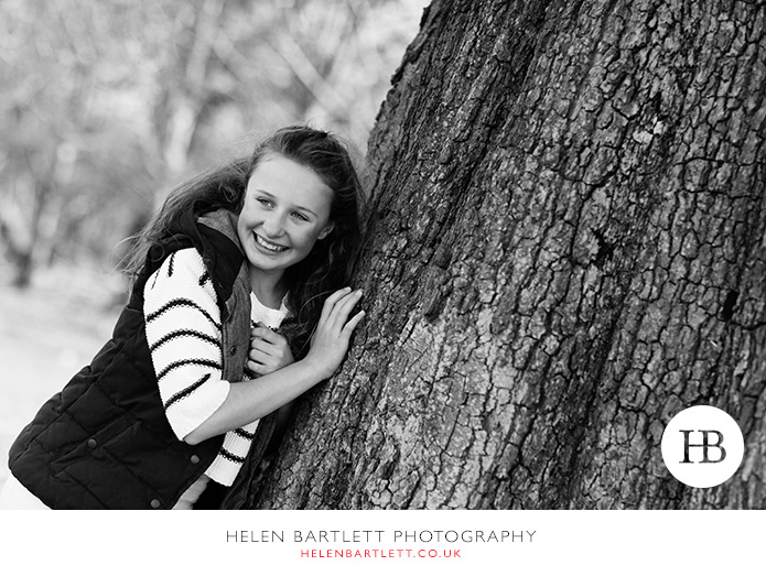 blogImagefamily-photography-in-knole-park-sevenoaks-kent-13