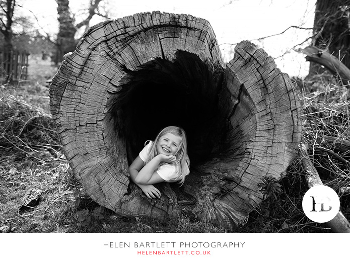 blogImagefamily-photography-in-knole-park-sevenoaks-kent-15