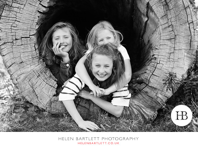 blogImagefamily-photography-in-knole-park-sevenoaks-kent-16