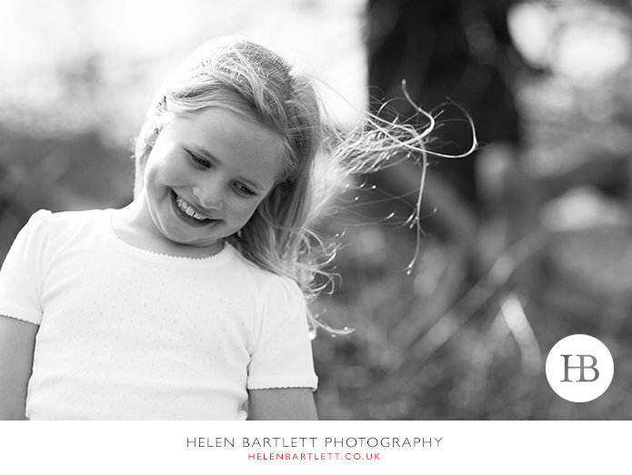 blogImagefamily-photography-in-knole-park-sevenoaks-kent-17