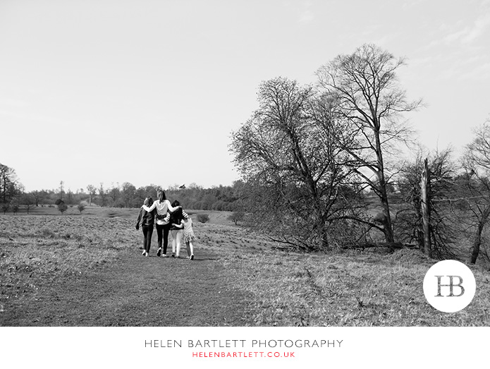 blogImagefamily-photography-in-knole-park-sevenoaks-kent-18