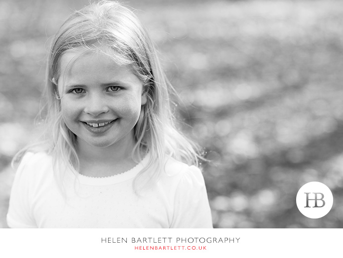 blogImagefamily-photography-in-knole-park-sevenoaks-kent-2