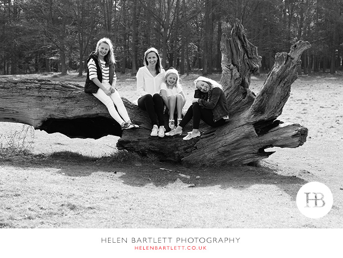 blogImagefamily-photography-in-knole-park-sevenoaks-kent-3