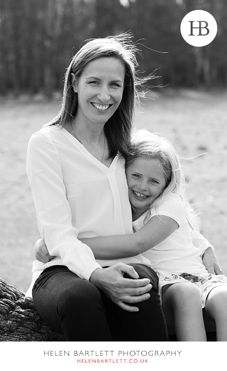 blogImagefamily-photography-in-knole-park-sevenoaks-kent-4