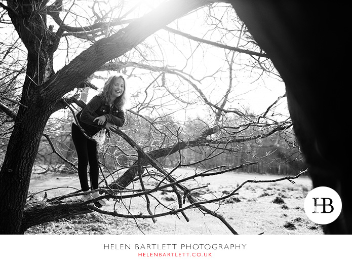 blogImagefamily-photography-in-knole-park-sevenoaks-kent-5