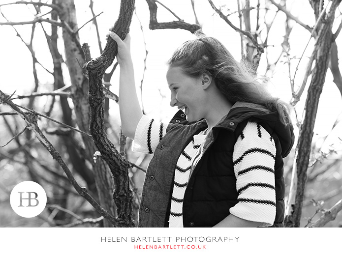 blogImagefamily-photography-in-knole-park-sevenoaks-kent-6