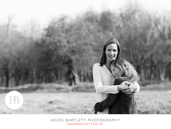 blogImagefamily-photography-in-knole-park-sevenoaks-kent-8