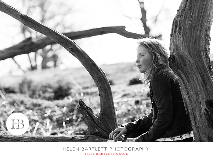 blogImagefamily-photography-in-knole-park-sevenoaks-kent-9