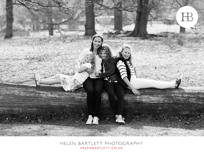 blogImagefamily-photography-sevenoaks-kent-19