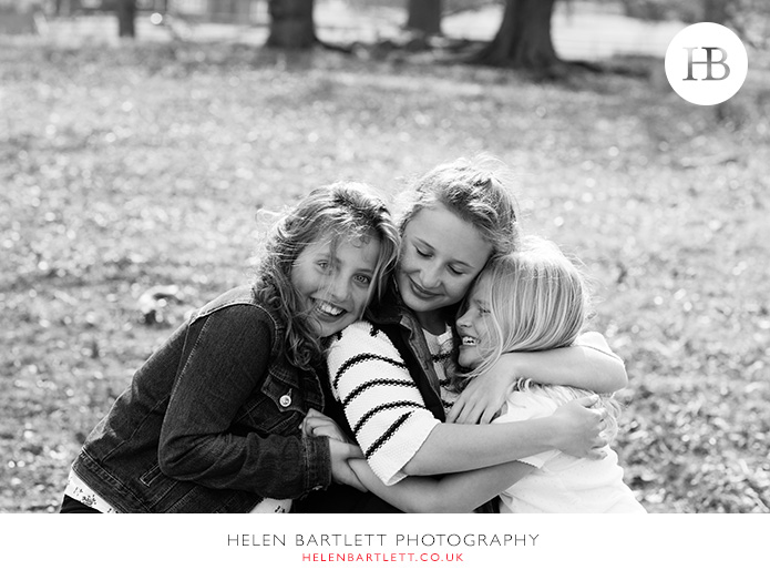 blogImagefamily-photography-sevenoaks-kent-20