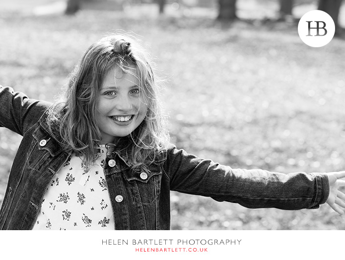 blogImagefamily-photography-sevenoaks-kent-21