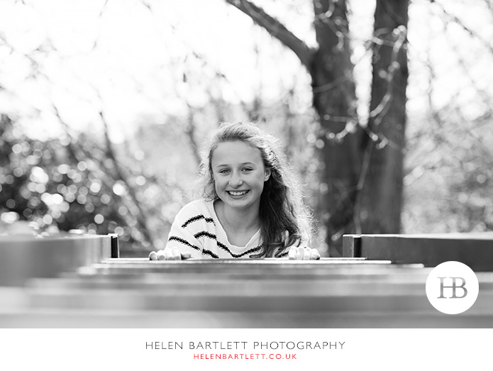 blogImagefamily-photography-sevenoaks-kent-22