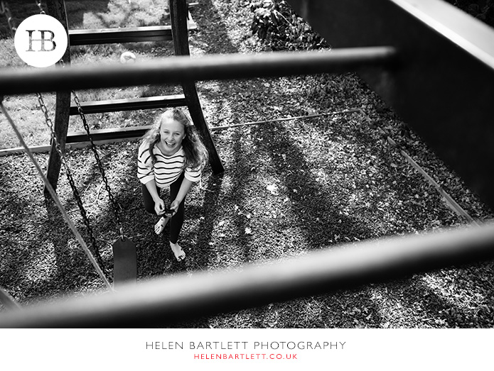 blogImagefamily-photography-sevenoaks-kent-23