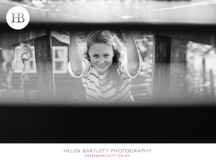blogImagefamily-photography-sevenoaks-kent-24