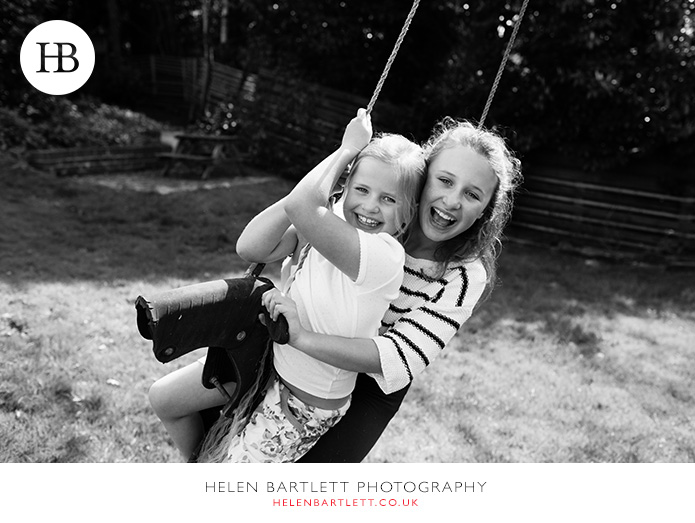 blogImagefamily-photography-sevenoaks-kent-27