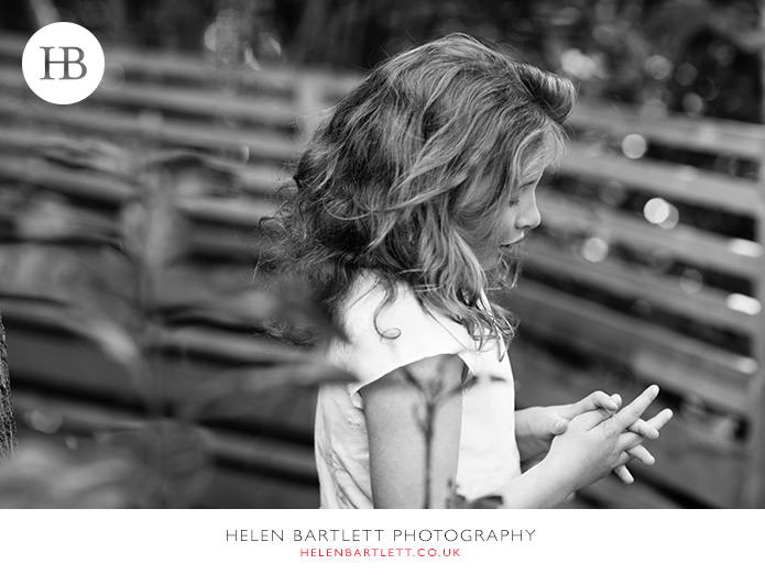 blogImagefamily-photography-sevenoaks-kent-28