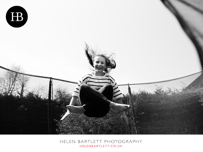 blogImagefamily-photography-sevenoaks-kent-30