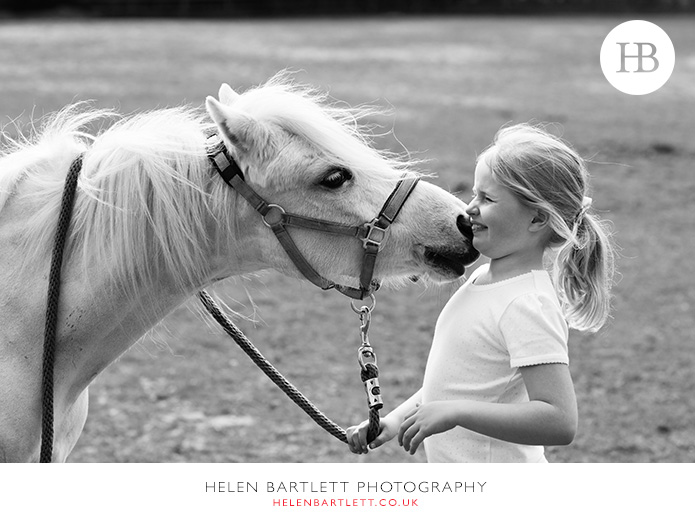 blogImagefamily-photography-sevenoaks-kent-35