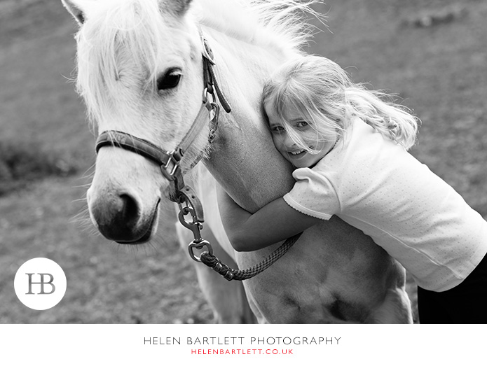 blogImagefamily-photography-sevenoaks-kent-37