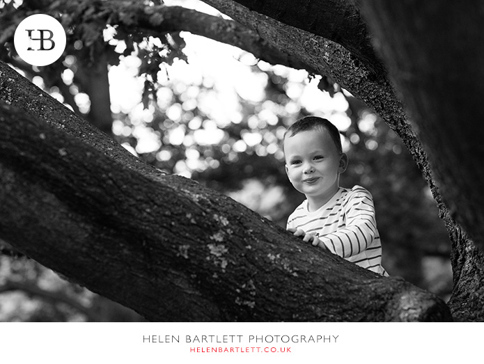 blogImageboy-in-tree-family-photography-hampstead-21