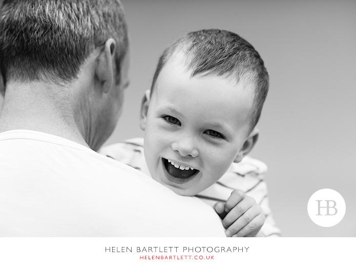 blogImagefamily-photography-hampstead-heath-kenwood-house-1