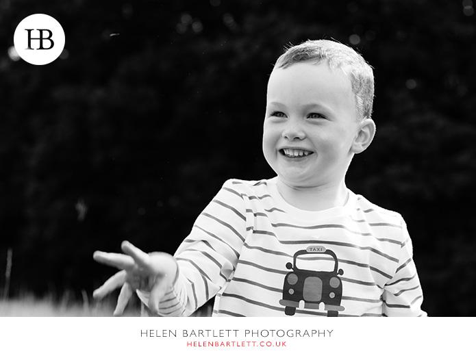 blogImagefamily-photography-hampstead-heath-kenwood-house-10