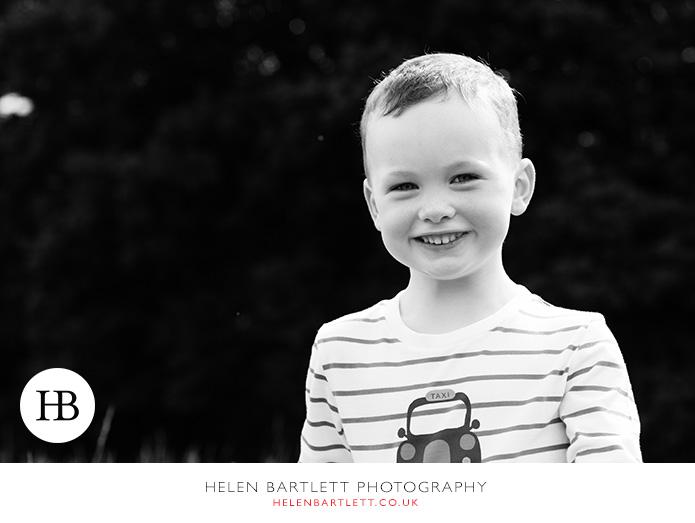blogImagefamily-photography-hampstead-heath-kenwood-house-11