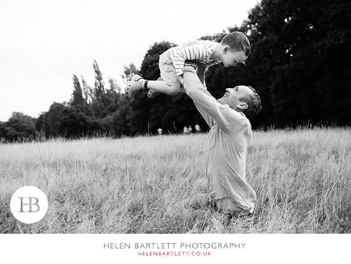 blogImagefamily-photography-hampstead-heath-kenwood-house-12