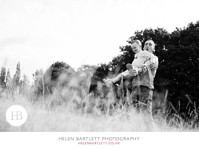 blogImagefamily-photography-hampstead-heath-kenwood-house-13