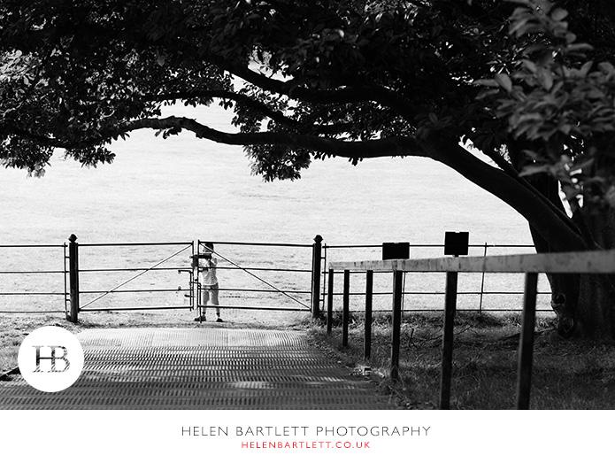 blogImagefamily-photography-hampstead-heath-kenwood-house-3