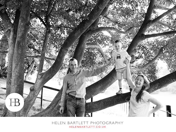 blogImagefamily-photography-hampstead-heath-kenwood-house-5