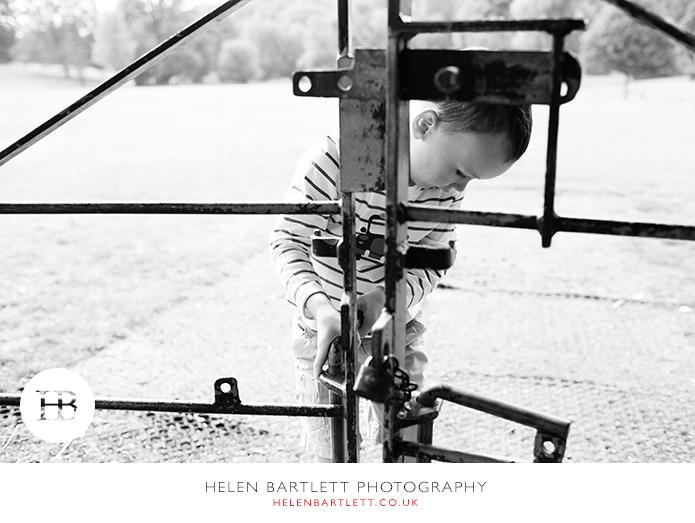 blogImagefamily-photography-hampstead-heath-kenwood-house-6