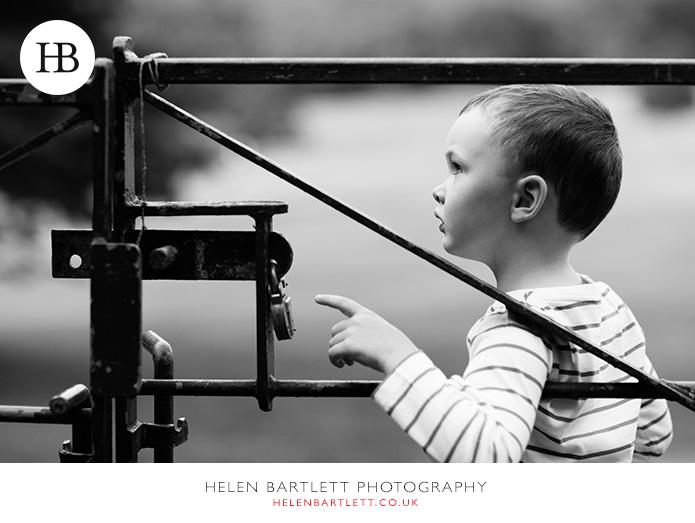 blogImagefamily-photography-hampstead-heath-kenwood-house-7