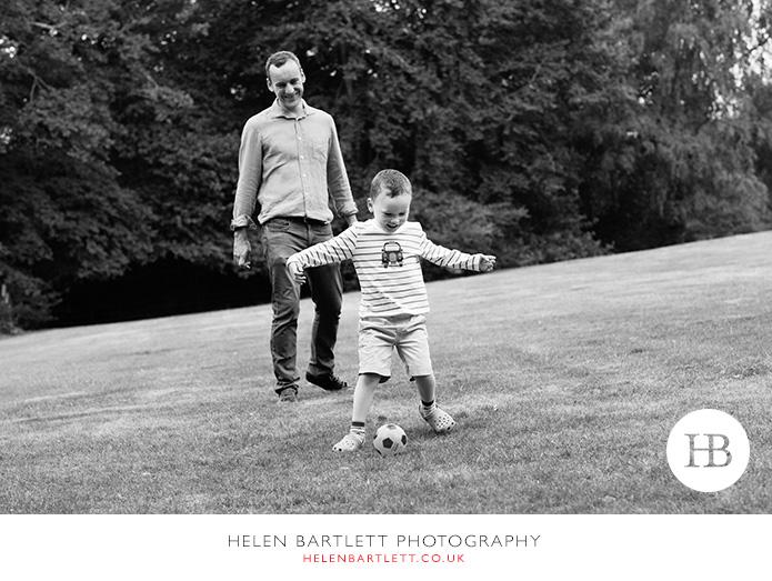 blogImagefamily-photography-hampstead-heath-kenwood-house-8