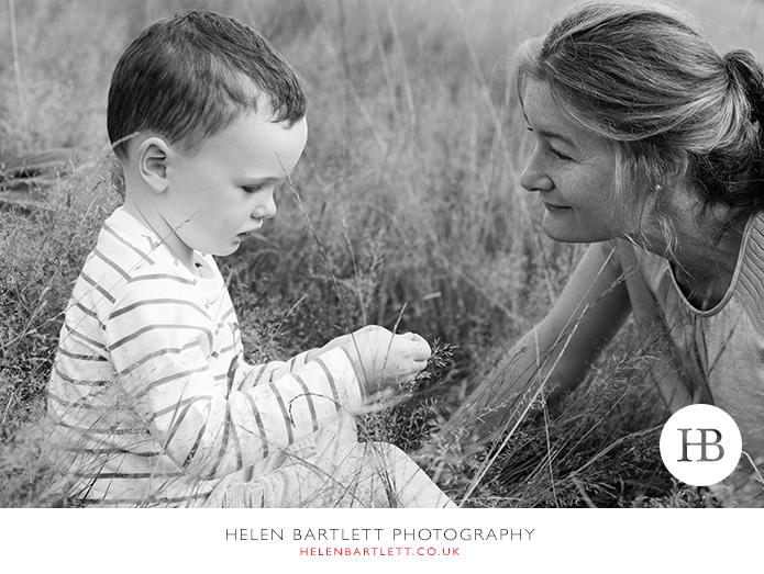 blogImagefamily-photography-hampstead-heath-kenwood-house-9