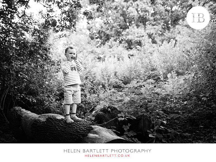 blogImagewoodland-family-portraits-14