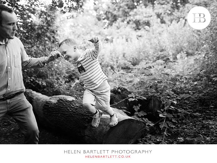 blogImagewoodland-family-portraits-15