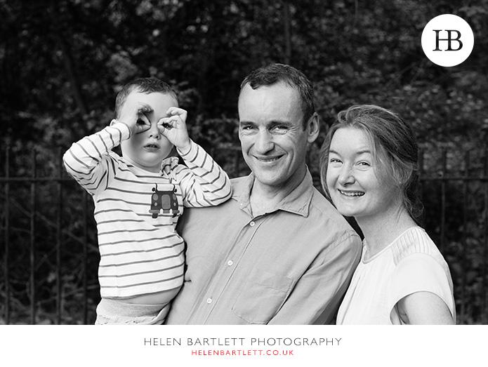 blogImagewoodland-family-portraits-16