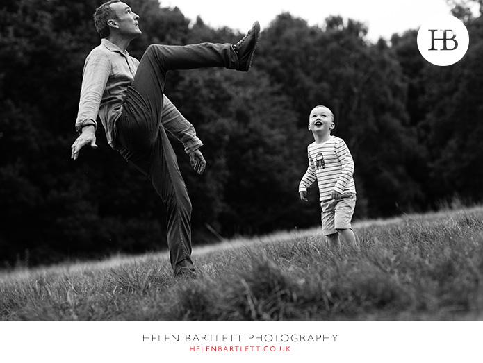 blogImagewoodland-family-portraits-18
