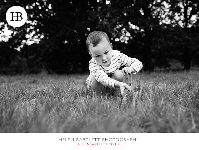 blogImagewoodland-family-portraits-19