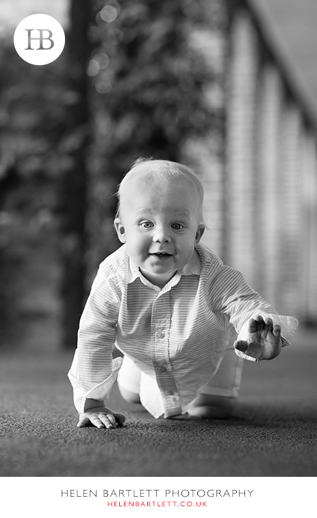 blogImagebaby-photography-in-holland-park-w11-12
