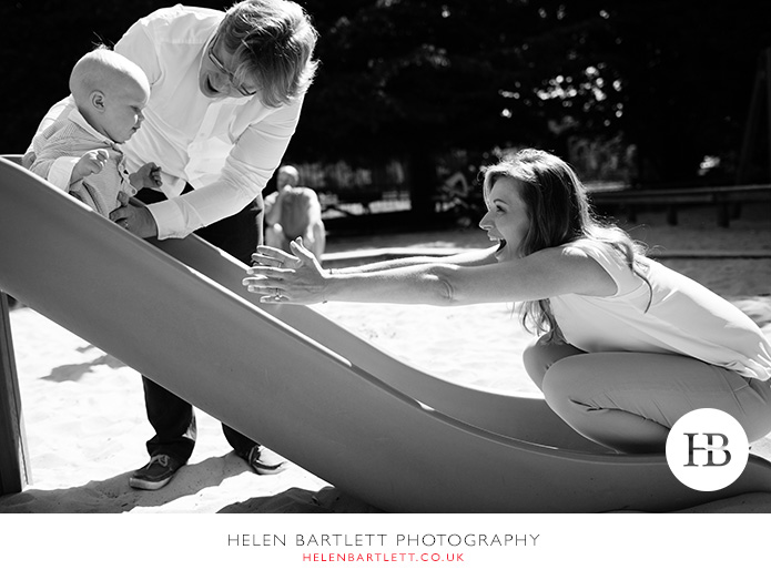 blogImagebaby-photography-in-holland-park-w11-14