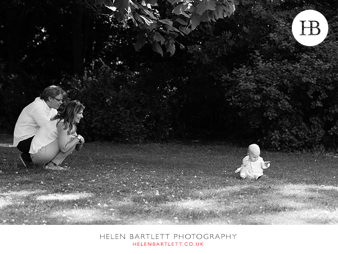 blogImagebaby-photography-in-holland-park-w11-3