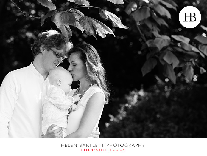 blogImagebaby-photography-in-holland-park-w11-4