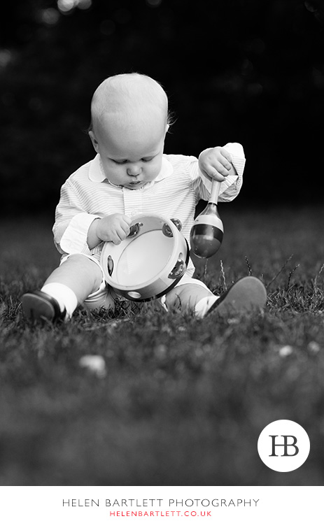 blogImagebaby-photography-in-holland-park-w11-6