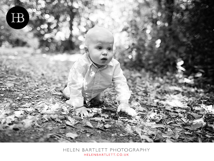 blogImagebaby-photography-in-holland-park-w11-8
