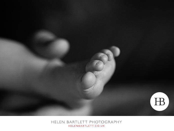 blogImagefamily-toddler-and-newborn-photographer-surrey-22